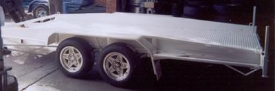 Trailer_Car