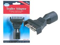 adaptor_01