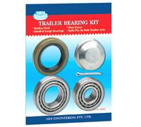 bearing_kit