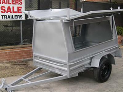 builder-trailer