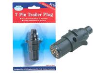 trailer_plug_02